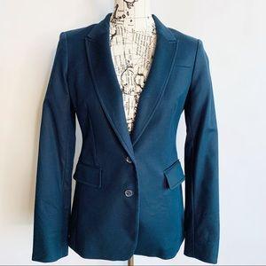 Zara Women Blazer Size 6
